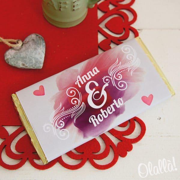 cioccolata-san-valentino-idea-regalo-personalizzata-coppia-19