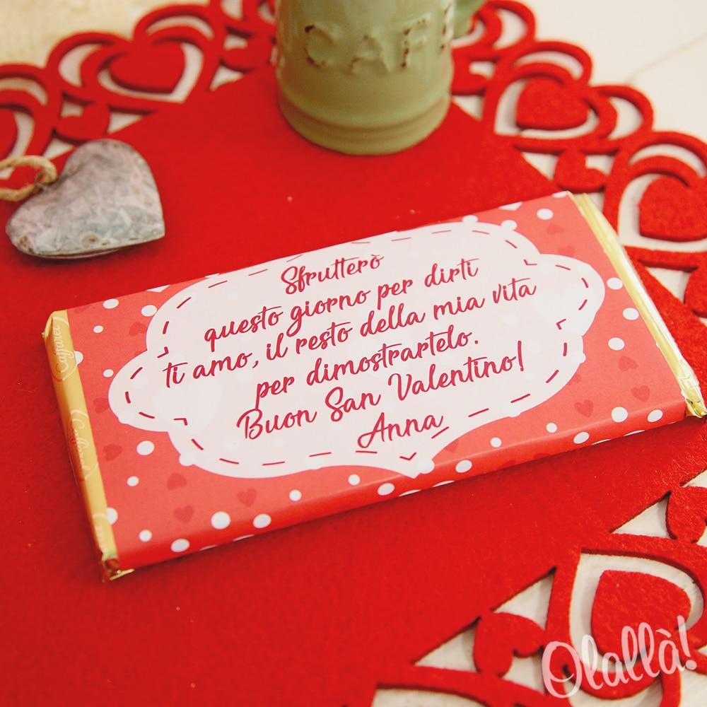 cioccolata-san-valentino-idea-regalo-personalizzata-coppia-20