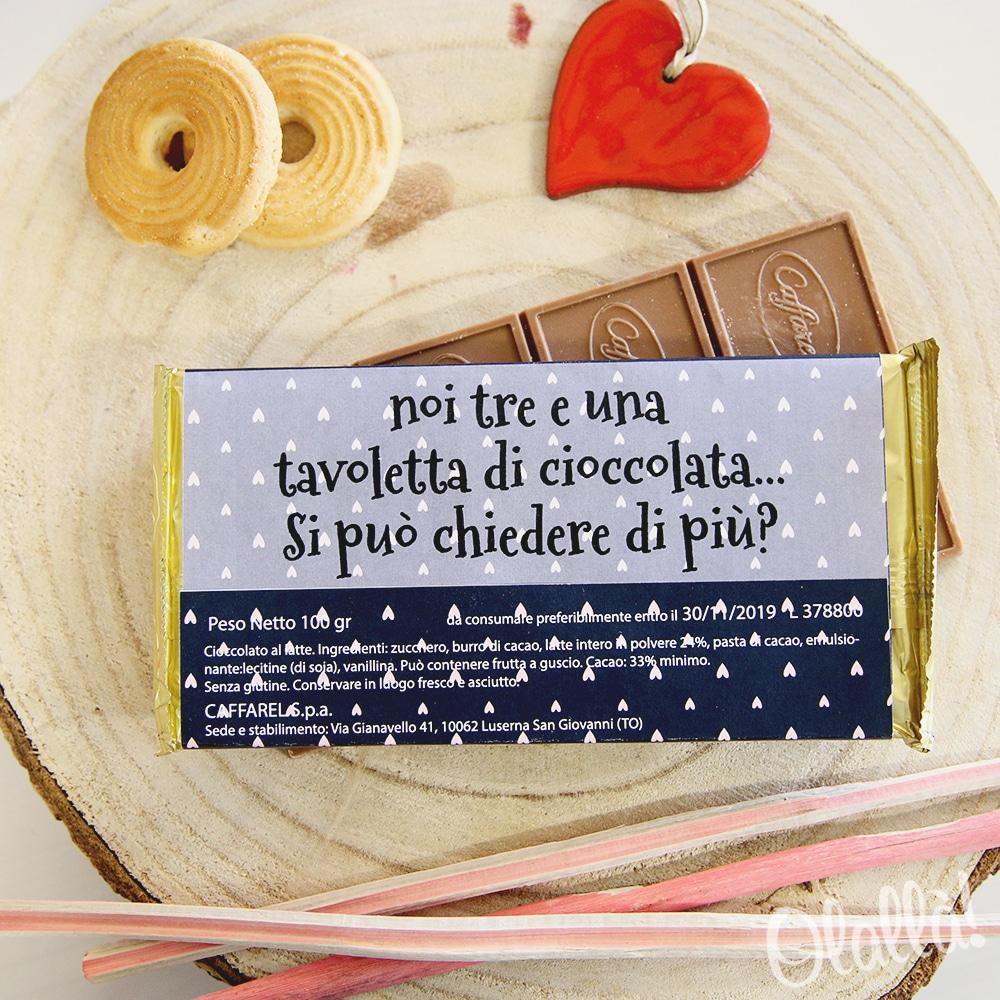 cioccolata-san-valentino-idea-regalo-personalizzata-coppia-37