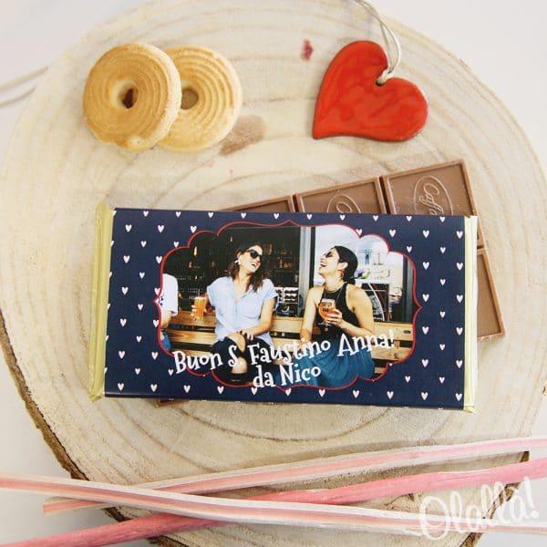 cioccolata-san-valentino-idea-regalo-personalizzata-coppia-38