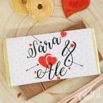cioccolata-san-valentino-idea-regalo-personalizzata-coppia-43