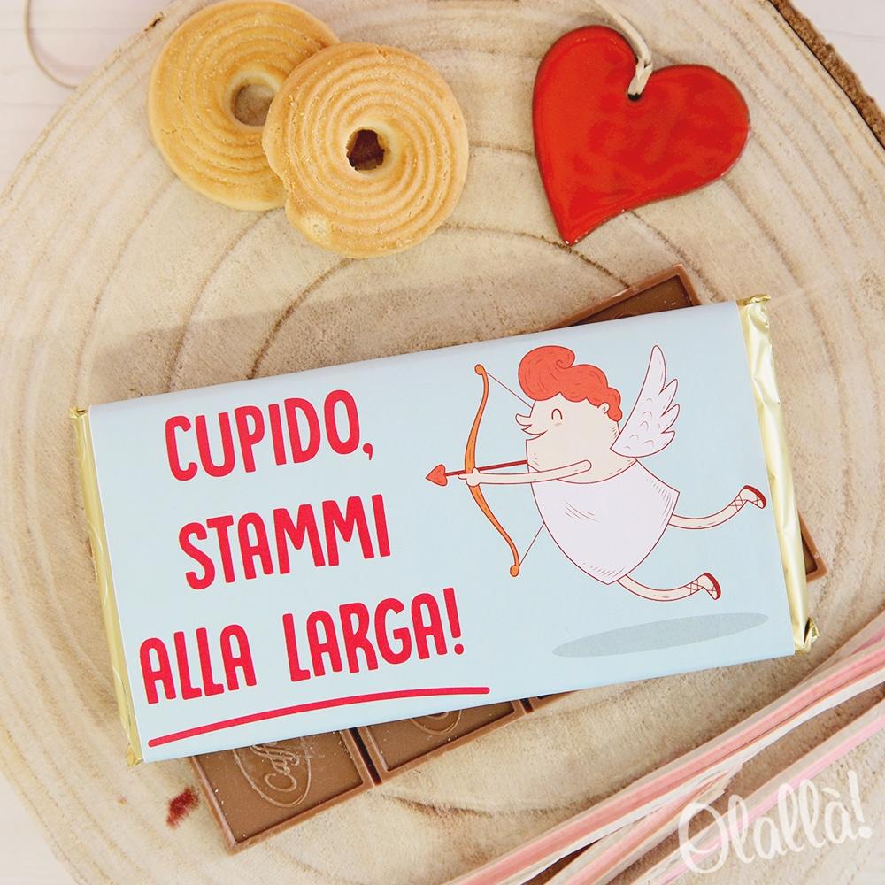 cioccolata-san-valentino-idea-regalo-personalizzata-coppia-44