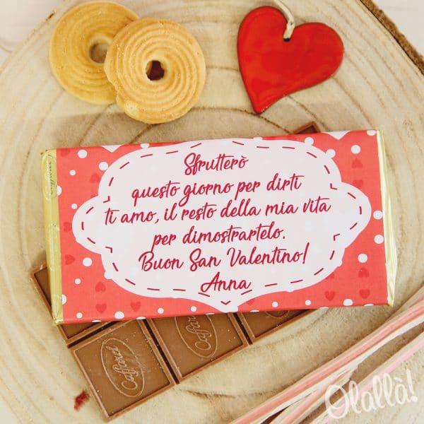 cioccolata-san-valentino-idea-regalo-personalizzata-coppia-49