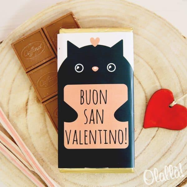 cioccolata-san-valentino-idea-regalo-personalizzata-coppia-50
