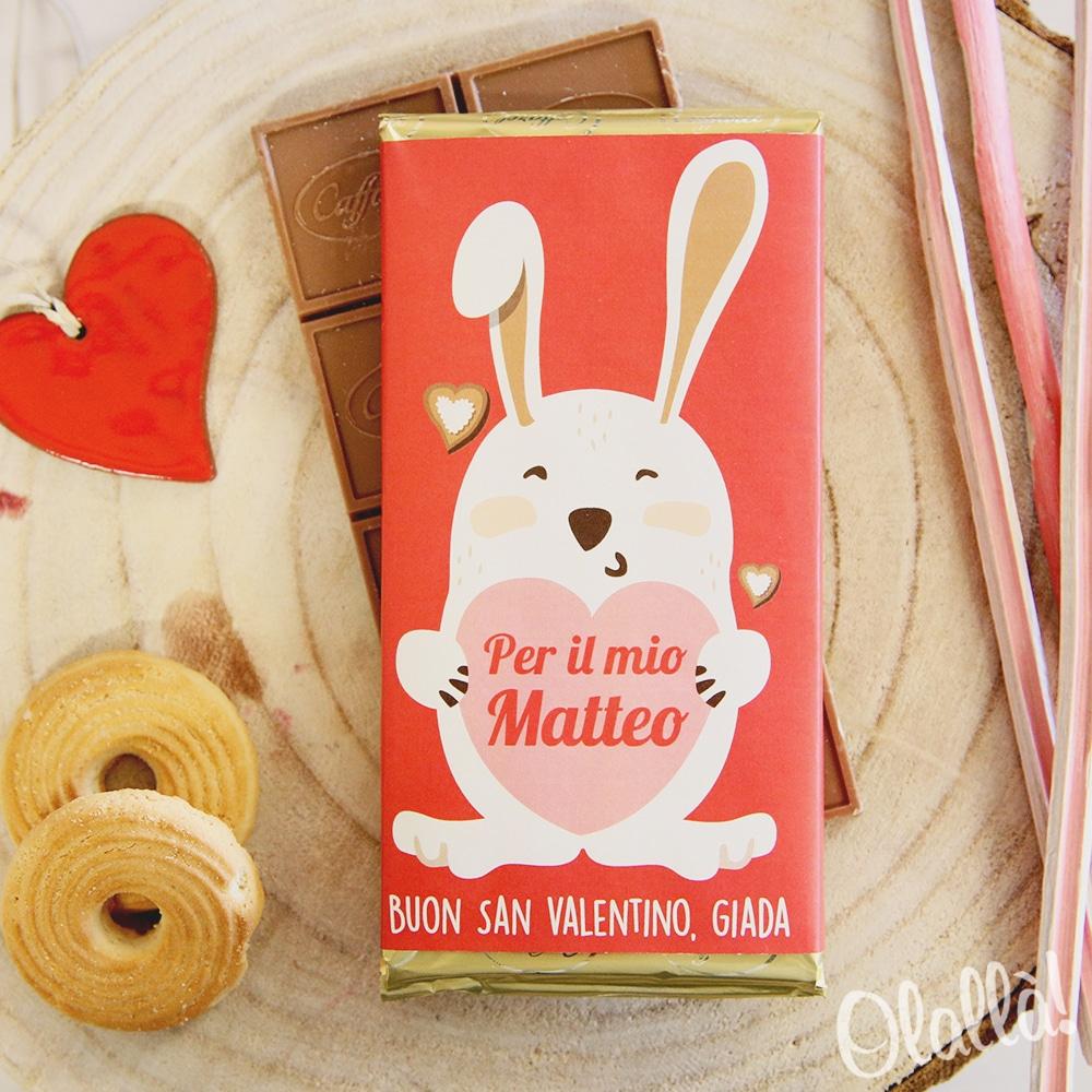 cioccolata-san-valentino-idea-regalo-personalizzata-coppia-52