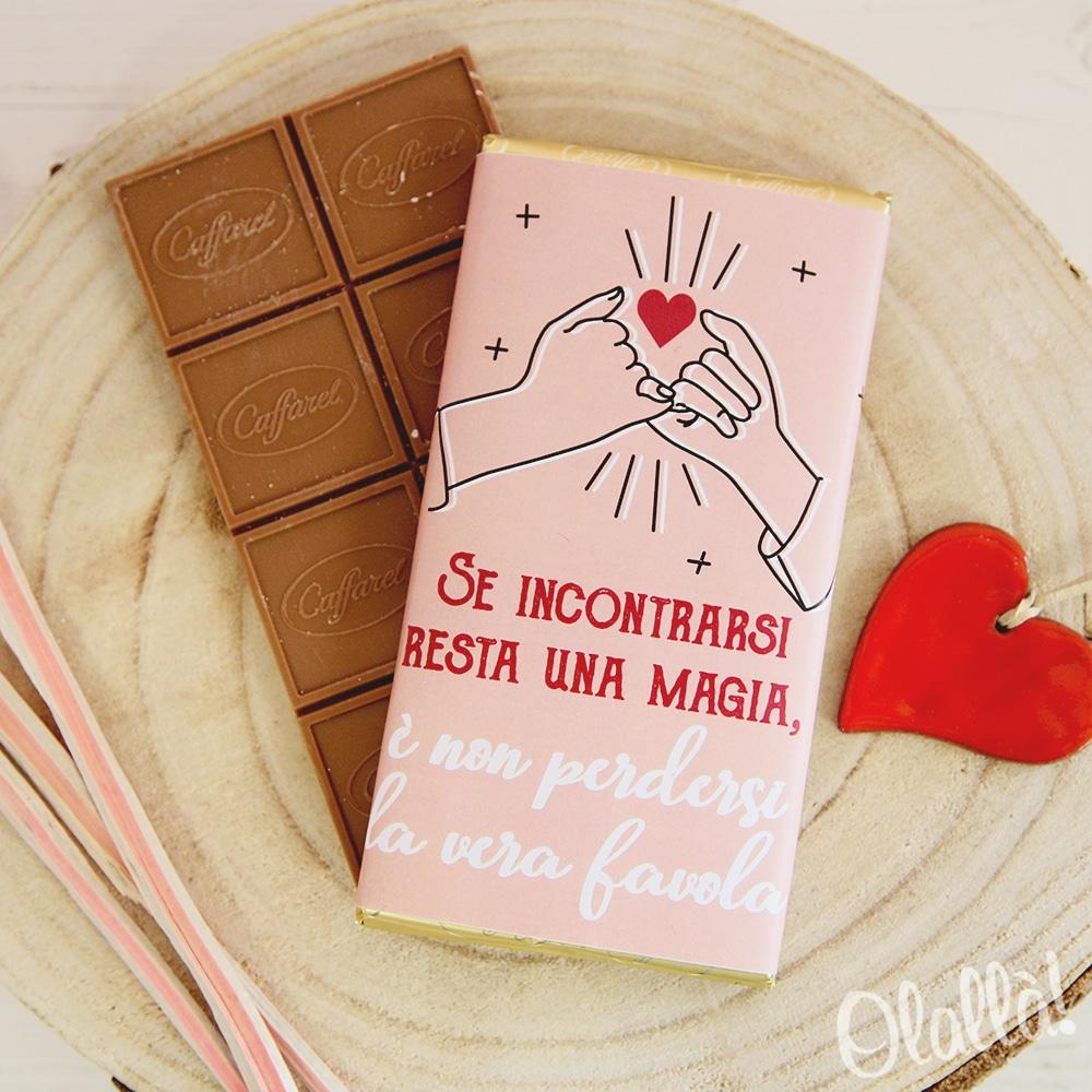 cioccolata-san-valentino-idea-regalo-personalizzata-coppia-53