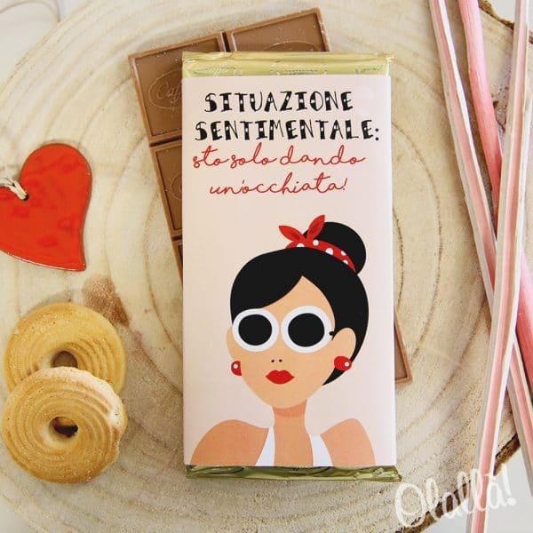 cioccolata-san-valentino-idea-regalo-personalizzata-coppia-55