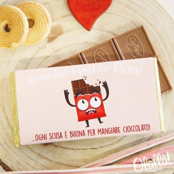 cioccolata-san-valentino-idea-regalo-personalizzata-coppia-57