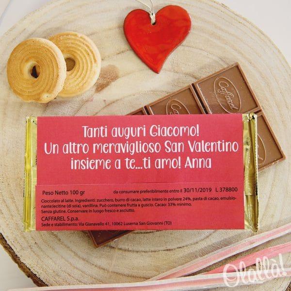 cioccolata-san-valentino-idea-regalo-personalizzata-coppia-58