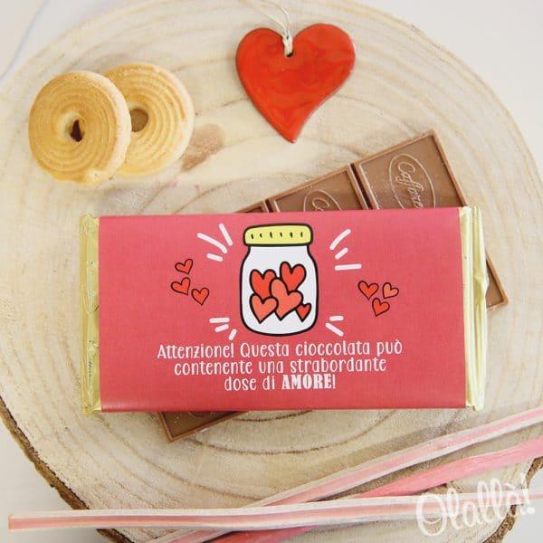 cioccolata-san-valentino-idea-regalo-personalizzata-coppia-59