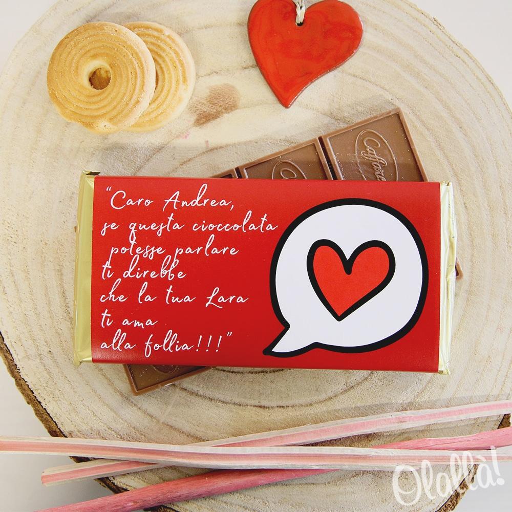 cioccolata-san-valentino-idea-regalo-personalizzata-coppia-66