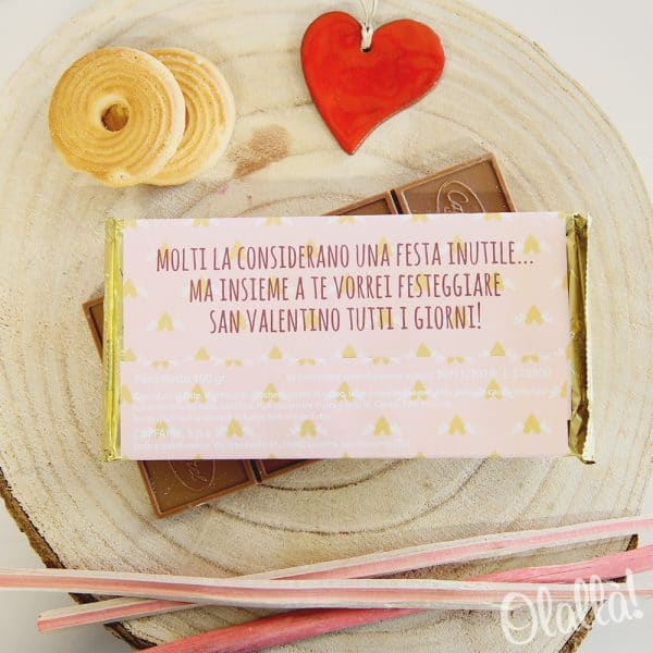 cioccolata-san-valentino-idea-regalo-personalizzata-coppia-67