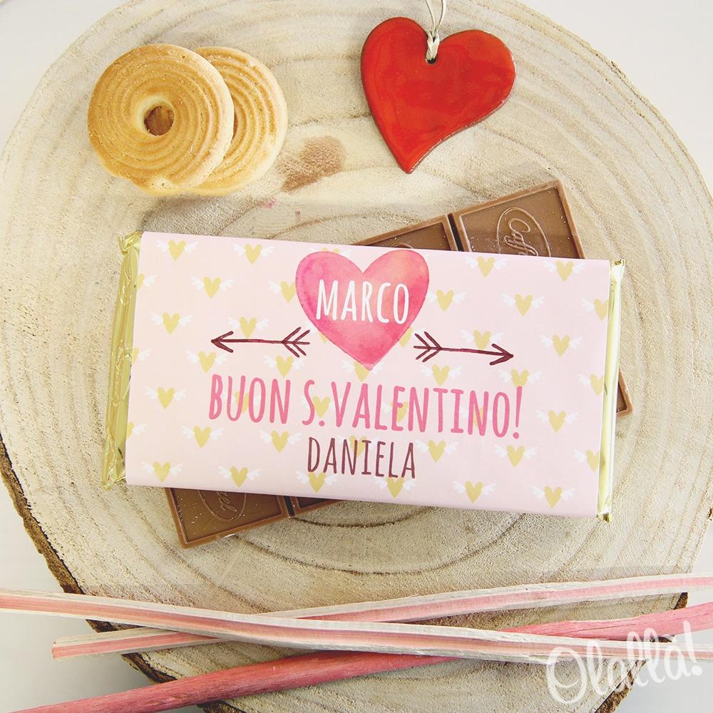 cioccolata-san-valentino-idea-regalo-personalizzata-coppia-68