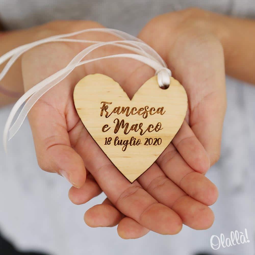 cuore-in-legno-personalizzato-regalo-testimoni-01