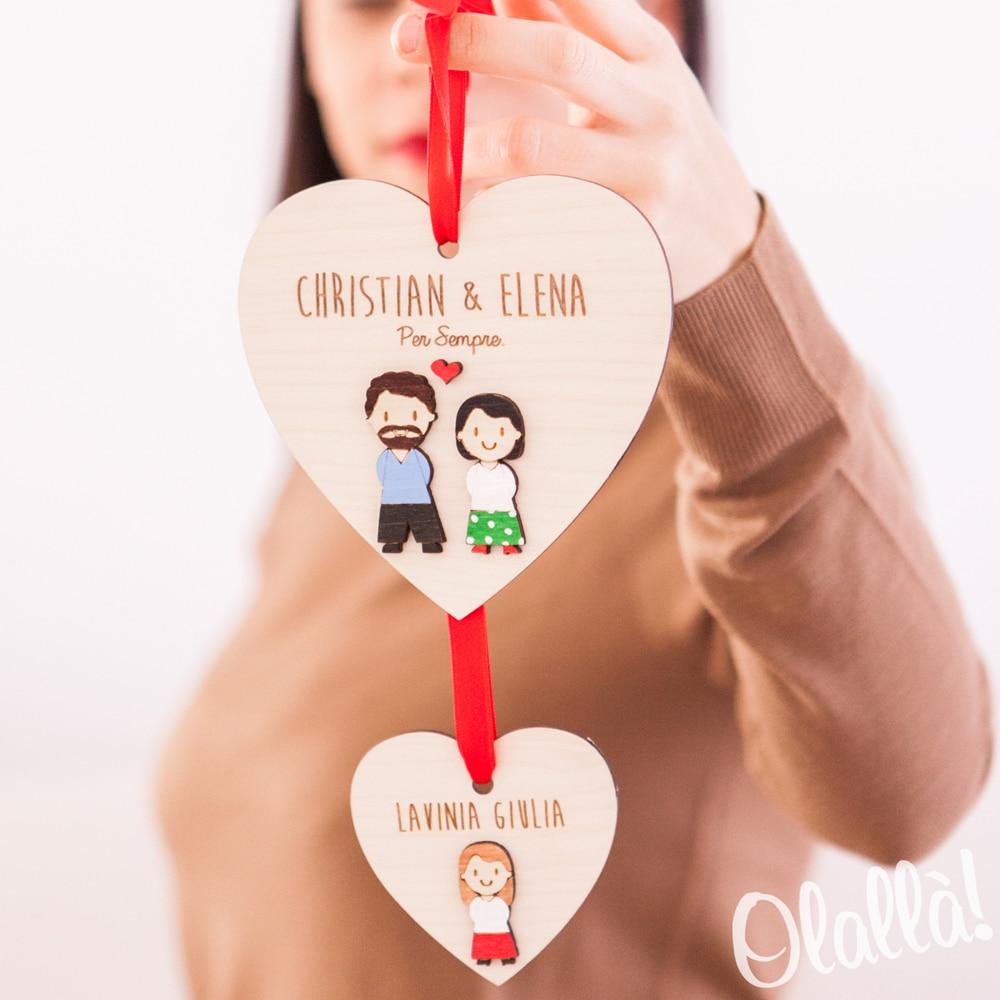 cuore-legno-regalo-sanvalentino-personalizzato