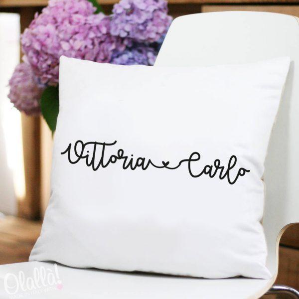 cuscino-personalizzato-san-valentino-600x600