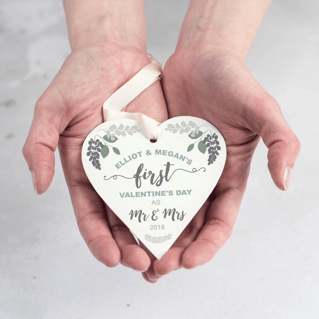 decorazione-personalizzata-marito-moglie-san-valentino