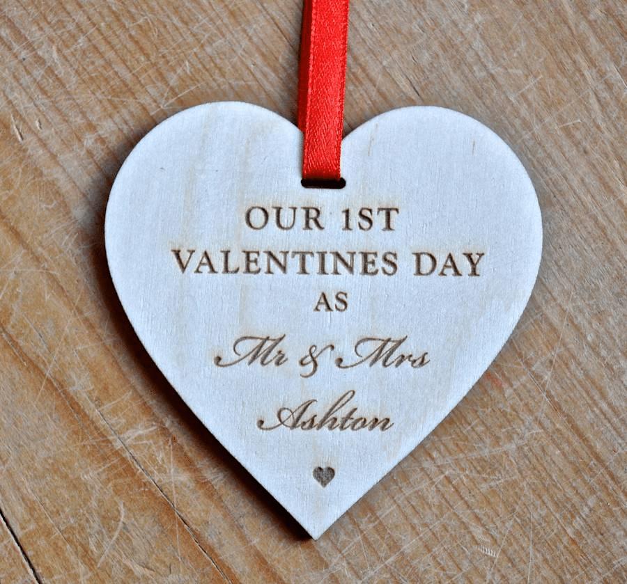 decorazione-personalizzata-primo-san-valentino