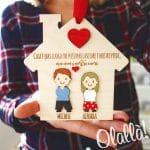 decorazione-ritratto-regalo-casa-san-valentino