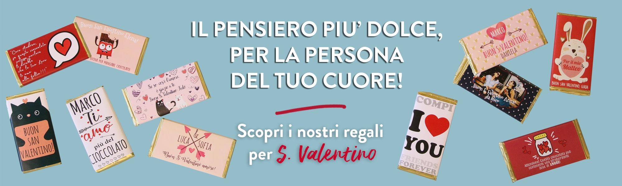 desktop-san-valentino