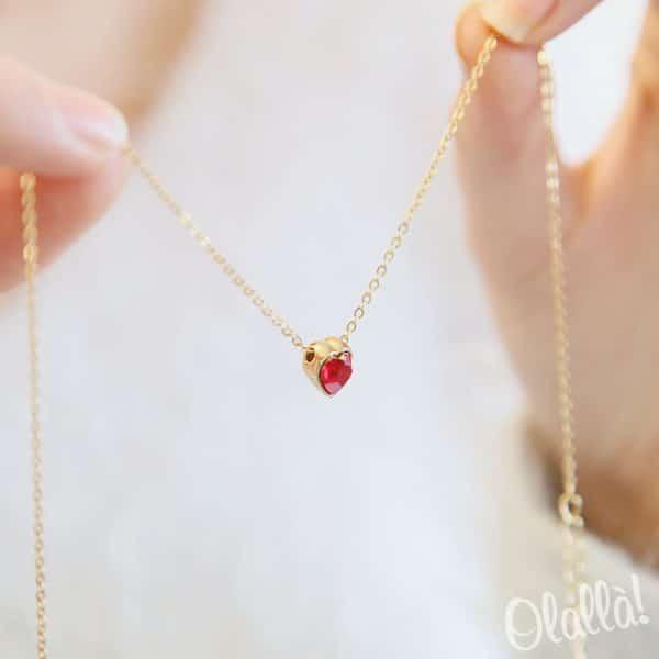 gioiello-cuore-idea-regalo-2