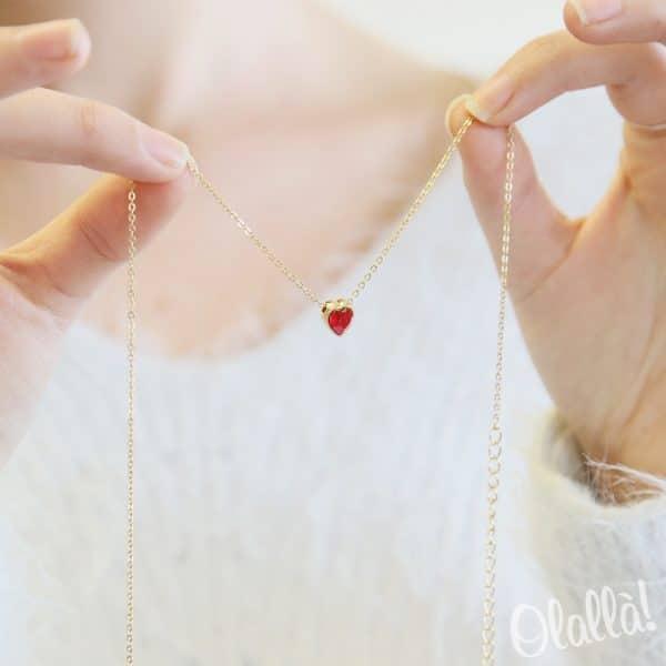 gioiello-cuore-idea-regalo