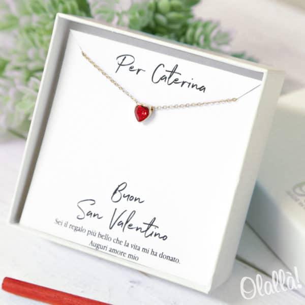 gioiello-personalizzato-idea-regalo-donna-239