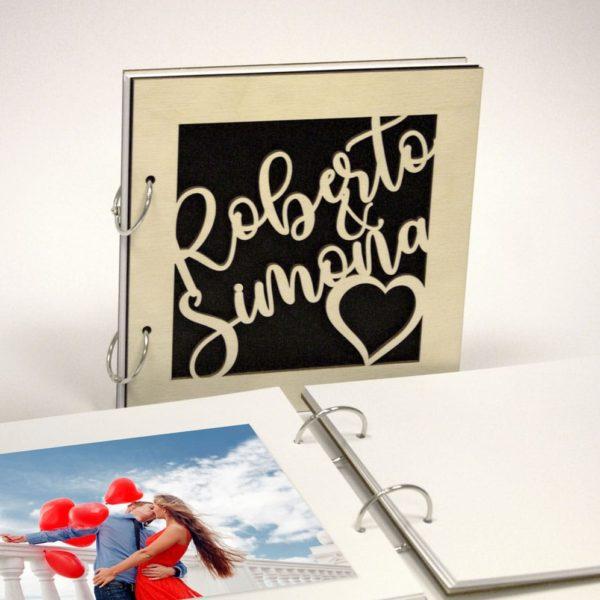 libro-foto-legno-personalizzato-guestbook