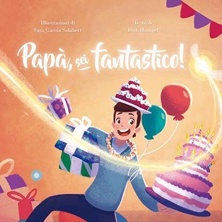 libro-personalizzato-regalo-festa-papa