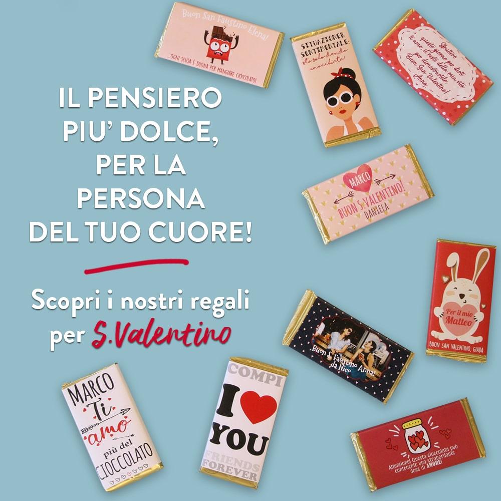 mobile-san-valentino