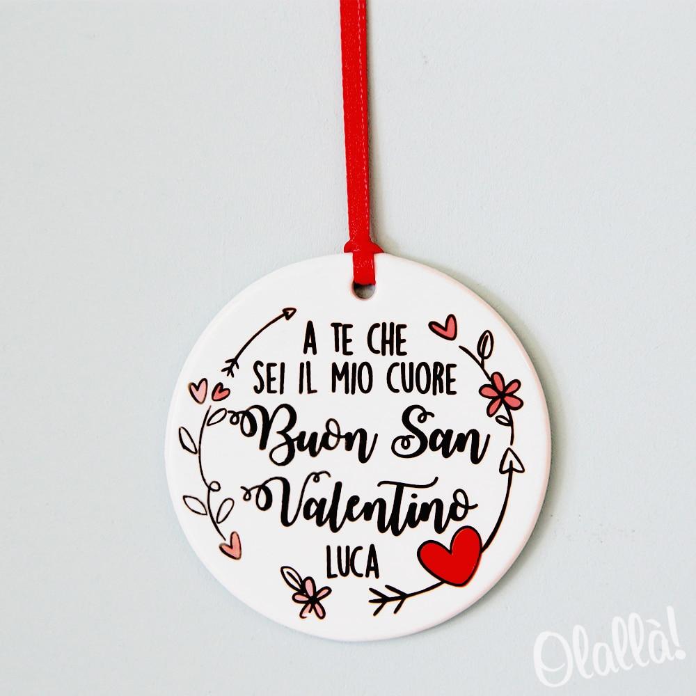 pallina-ceramica-dedica-san-valentino-3