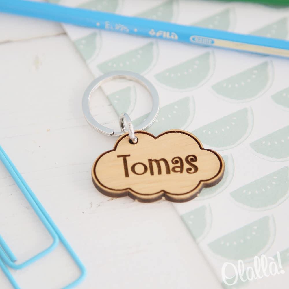 portachiavi-legno -personalizzato-idea-regalo-17