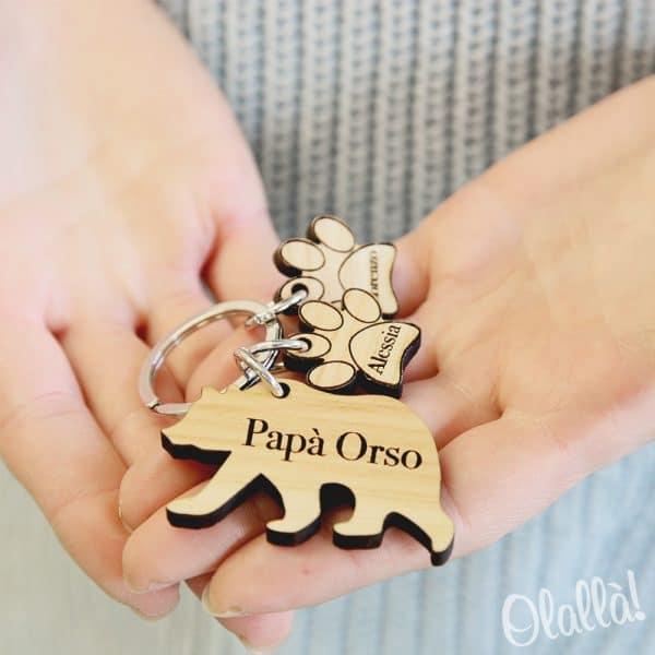 portachiavi-legno -personalizzato-idea-regalo-38