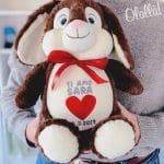 pupazzo-personalizzato-san-valentino-regalo
