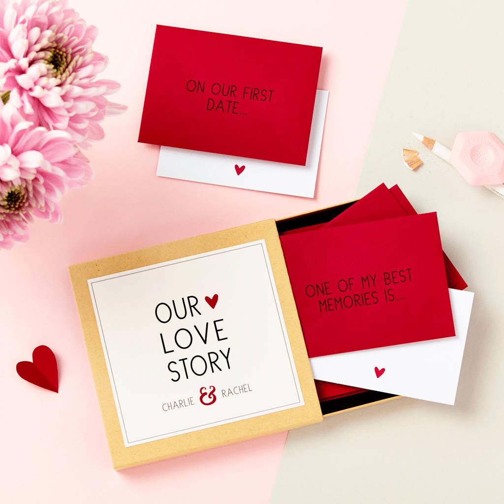 scatola-porta-lettere-regalo-san-valentino