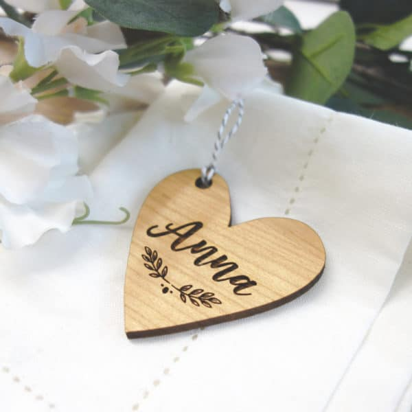 segnaposto-legno-matrimonio-nome (1)