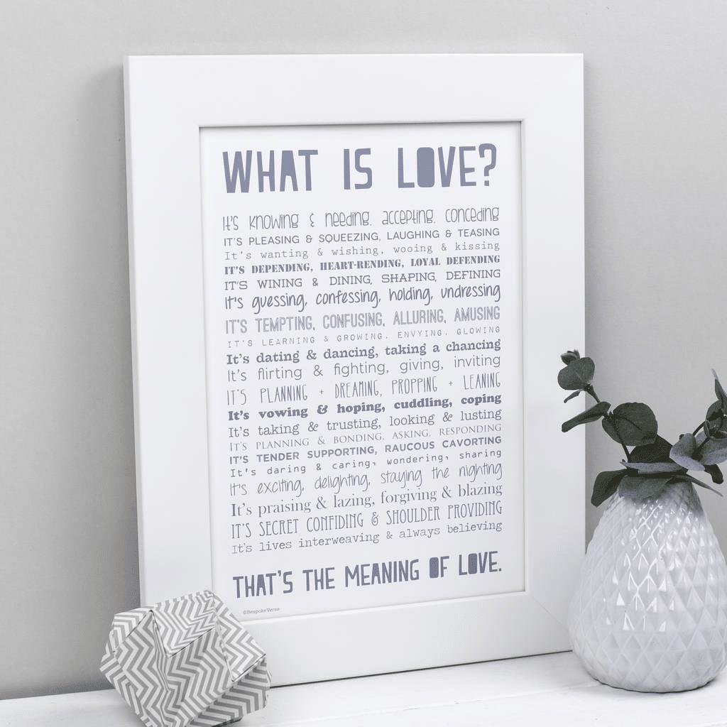 stampa-personalizzata-amore-san-valentino-regalo