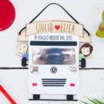 targhetta-camper-viaggio-regalo-personalizzato-3