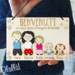 targhetta-legno-famiglia-personalizzata-regalo
