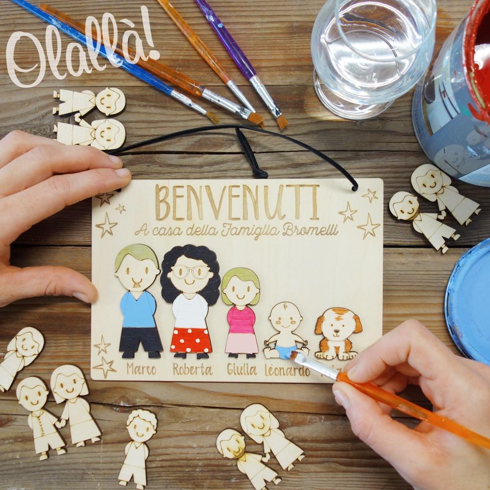 targhetta-legno-famiglia-personalizzata-regalo2
