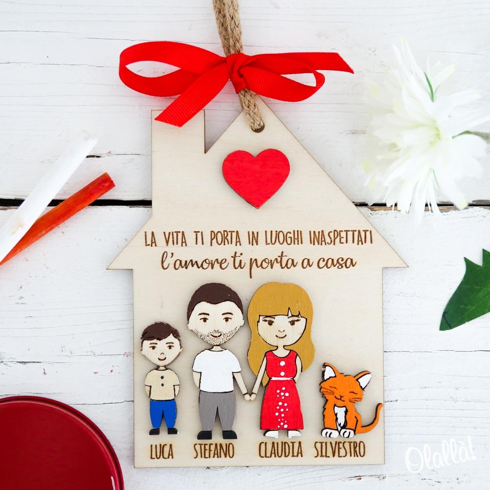targhetta-legno-idea-regalo-personalizzata-3
