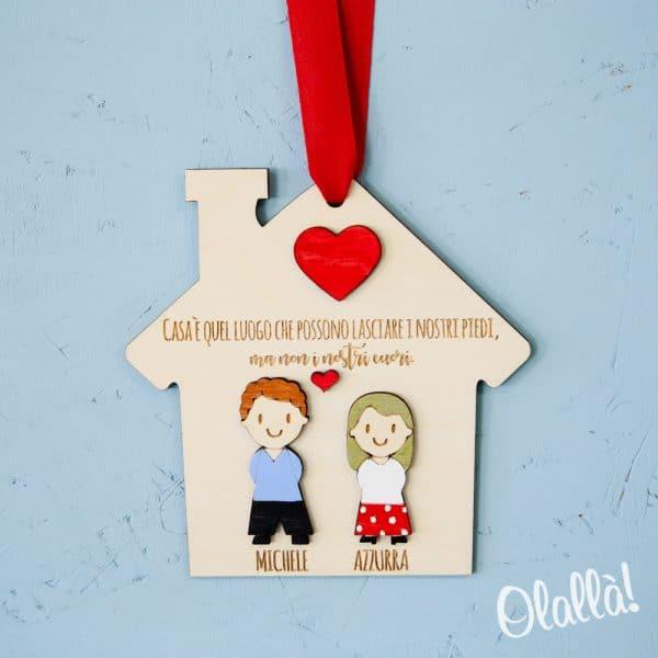 targhetta-legno-personalizzata-idea-regalo-4