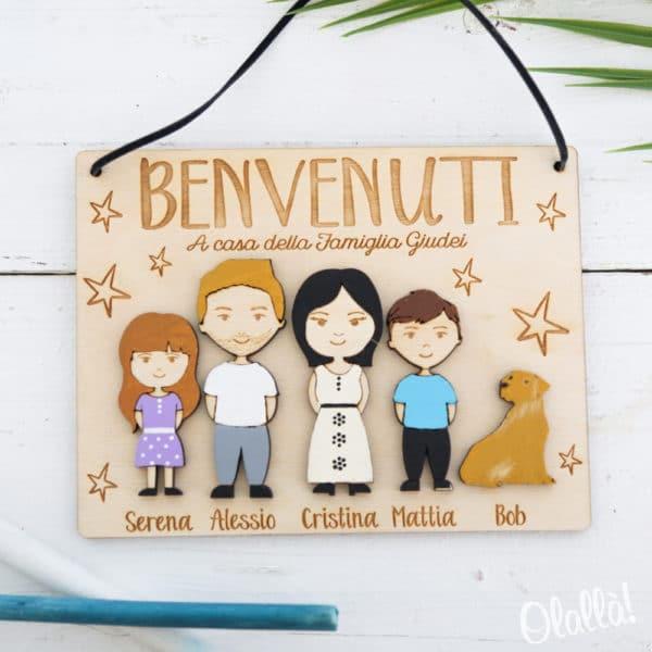 targhetta-legno-personalizzata-regalo-famiglia-3