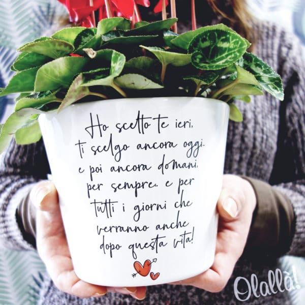 vaso-ceramica-personalizzato-amore-1