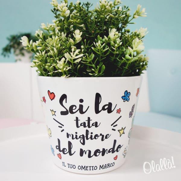 vaso-ceramica-personalizzato-idea-regalo-11