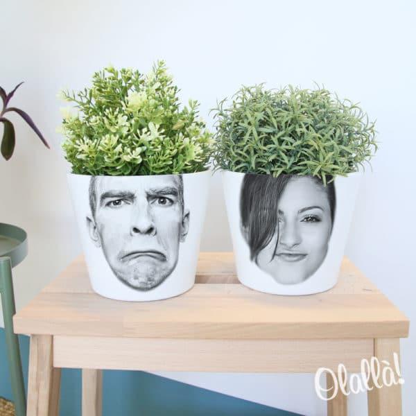 vaso-faccia-simpatica-regalo-personalizzato