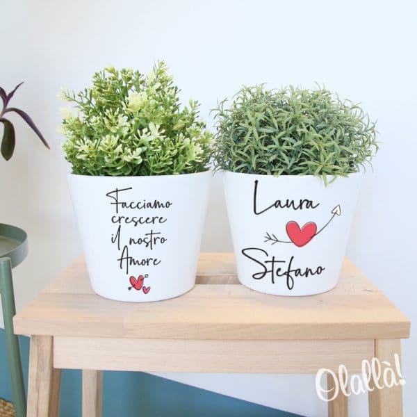 vaso-personalizzato-san-valentino-regalo