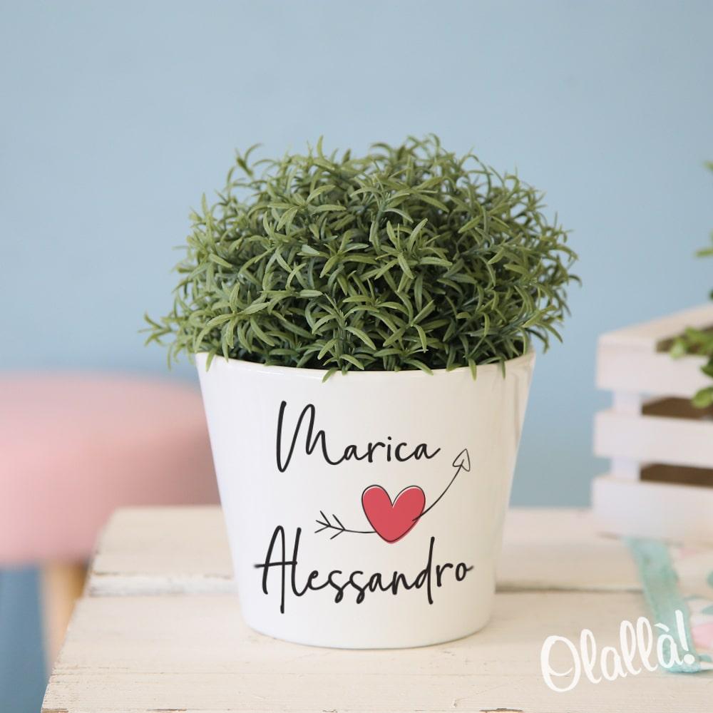 vaso-personalizzato-sanvalentino-regalo