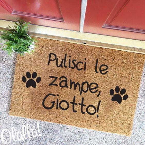 zerbino-personalizzato-idea-regalo-animali-2