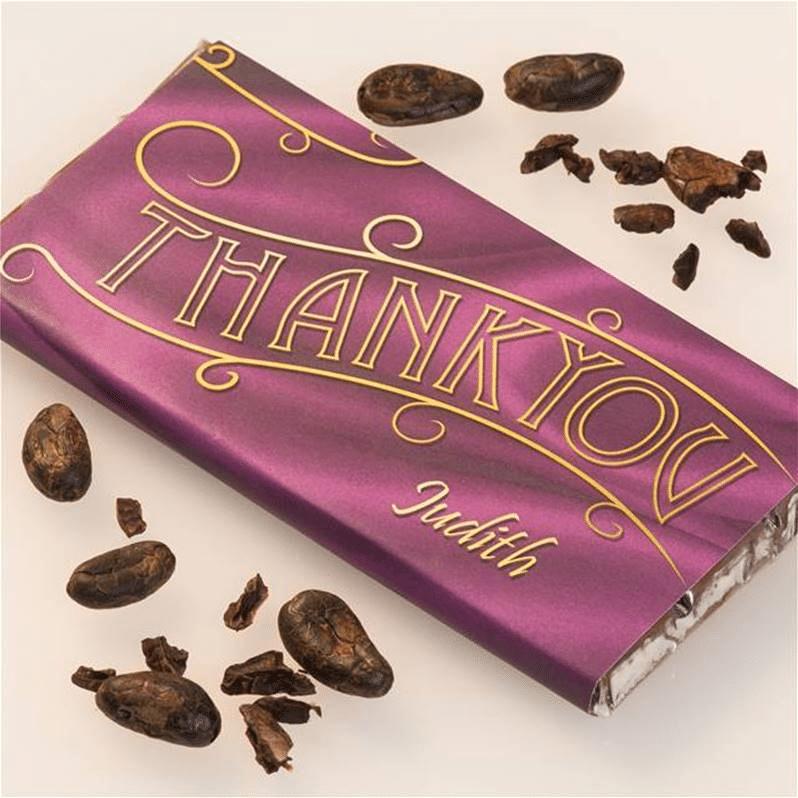 Cioccolata-personalizzabile-regalo-aziendale-donna